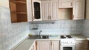 Продается 1-к.квартира с ремонтом