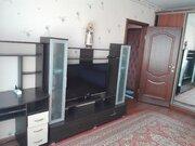 Клин, 1-но комнатная квартира, Котовского проезд д.16в, 17000 руб.