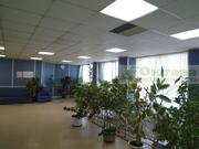 Продажа административного здания., 430000000 руб.