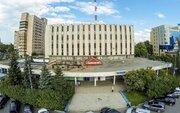 Продается псн 400 кв.м, г.Одинцово, ул.Маршала Жукова 32, 26400000 руб.