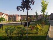 Домодедово, 5-ти комнатная квартира, Батырева д.17, 7400000 руб.
