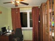 Люберцы, 3-х комнатная квартира, ВУГИ п. д.26, 5900000 руб.