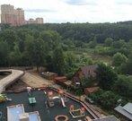 Пушкино, 1-но комнатная квартира, Тургенева д.13, 4100000 руб.