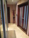 Воскресенск, 2-х комнатная квартира, ул. Победы д.5а, 4300000 руб.