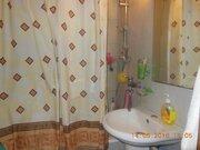 Москва, 2-х комнатная квартира, ул. Люблинская д.171, 40000 руб.