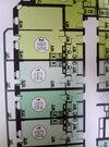 Красноармейск, 2-х комнатная квартира, ул. Новая Жизнь д.8, 2200000 руб.