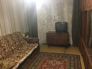 Егорьевск, 1-но комнатная квартира, 4-й мкр. д.1, 1440000 руб.