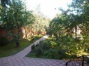 Продается 3 этажный дом в элитном районе города Пушкино, Ярославское ш, 12000000 руб.