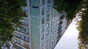 Москва, 2-х комнатная квартира, ул. Родниковая д.18, 5950000 руб.