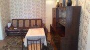 Железнодорожный, 2-х комнатная квартира, Жуковского пр-кт. д.9, 21000 руб.