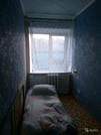 Серпухов, 2-х комнатная квартира, ул. Российская д.40, 1400000 руб.