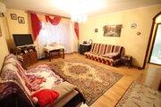 Продается 2 комнатная квартира в поселке Развилка