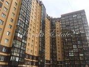 Реутов, 3-х комнатная квартира, Юбилейный пр-кт. д.72, 8900000 руб.