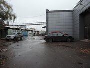 Под автомастерскую, склад, производство, 120000 руб.