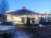 Продажа псн, Истра, Истринский район, Ул. Ленина, 30000000 руб.