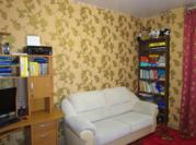 Апрелевка, 2-х комнатная квартира, Цветочная аллея д.11, 6600000 руб.