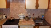 Продажа 4 комнатной квартиры м.Домодедовская (Ореховый проезд)