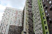 Москва, 4-х комнатная квартира, ул. Народного Ополчения д.11, 29500000 руб.
