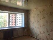 2-ве комнаты в 5-ти комнатной квартире в г.Домодедово, 1400000 руб.
