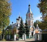 Участок 19 соток ИЖС в центре Солнечногорска, 4800000 руб.