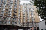 Москва, 2-х комнатная квартира, ул. Верхняя Красносельская д.19 с2, 24784000 руб.