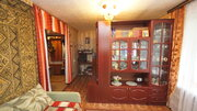 Лобня, 1-но комнатная квартира, ул. Иванищенко д.6, 2690000 руб.