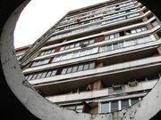 Продажа квартиры, м. Новокузнецкая, Ул. Новокузнецкая