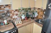 Орехово-Зуево, 1-но комнатная квартира, ул. Карла Либкнехта д.9, 17000 руб.