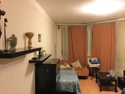 Химки, 1-но комнатная квартира, ул. Молодежная д.50, 4500000 руб.