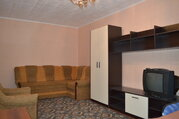 Домодедово, 2-х комнатная квартира, Каширское ш. д.58а, 26000 руб.