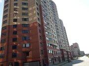 Жуковский, 1-но комнатная квартира, ул. Гудкова д.20, 4100000 руб.