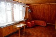 Дом в Дмитровском районе Московской области (Икша), 2350000 руб.
