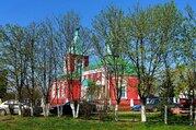 Дом в Троицком районе, 7699000 руб.