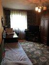 2-комнатная квартира, Гурьевский пр, д.15, к.2
