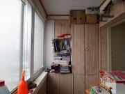 Химки, 1-но комнатная квартира, Планерная д.1/2, 3500000 руб.