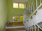 Москва, 3-х комнатная квартира, Песчаный пер. д.14 к2, 9990000 руб.