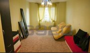 Химки, 1-но комнатная квартира, Мельникова пр-кт. д.16, 5600000 руб.
