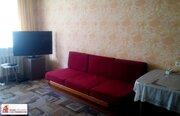 Раменское, 1-но комнатная квартира, ул. Гурьева д.6, 2800000 руб.