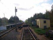 Участок в стародачном поселке 50 от МКАД, 550000 руб.