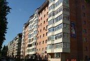 Продается 2к квартира в Королеве, ул. Ленинская