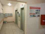 Ивантеевка, 1-но комнатная квартира, ул. Новоселки д.4, 3740000 руб.