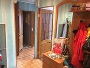 Фрязино, 2-х комнатная квартира, Мира пр-кт. д.22, 3100000 руб.
