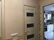 Раменское, 2-х комнатная квартира, ул. Октябрьская д.д.3, 5700000 руб.