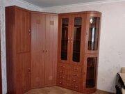 Клин, 1-но комнатная квартира, ул. Клинская д.56 к3, 16000 руб.