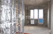 Киевский, 1-но комнатная квартира,  д.23Б, 3500000 руб.
