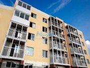 Отличное предложение! Продается просторная трехкомнатная квартира 74