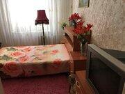 Егорьевск, 3-х комнатная квартира, 3-й мкр. д.29, 2500000 руб.