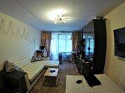 2-х к. квартира, в Московская обл, г.Пущино Микр.Г центр города