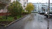 Орехово-Зуево, 1-но комнатная квартира, ул. Ворошилова д.1, 1150000 руб.