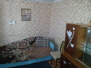 Сдам комнату в Сходне, 10000 руб.